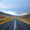 完全版!アイスランド南・西部の1週間ドライブコース