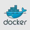 ココだけは押さえておきたい!Docker v0.11 から v1.0 の変更点まとめ