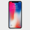 【iphonex】おれには2GBしか許されていない【調べることメモ】