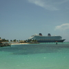 2017.8月 DVC Member Cruise(Day7 Castaway Cay)