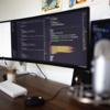 JavaScript 評価の合計を求める方法