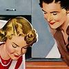 産休中の人にピッタリな在宅ワークは楽天アフィリエイト