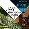 Jay Graydon Works Ⅱ