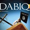 【イスラム国(IS)機関誌・日本語訳】「我々はなぜお前たちを憎悪し、なぜお前たちと戦うのか」(2)ダービク15号