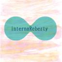 インリバのブログ