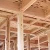 通気の良い木造住宅でダニが大量発生する原因とは?