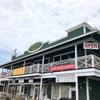 ハワイ島グルメ① Seafood Bar and Grill