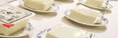 2017年関東で1番うまい豆腐はこれだ!全国豆腐品評会・関東地区予選結果発表