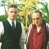 ジャクロくんThe INTO Film Festivalに登場~新作はトム・ハーディと再共演❗