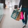 幸せになりたいならショッピングで一括買いをしてはいけない!