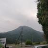 【種まき権兵衛の里】県下最大の日本庭園!【便石山】【象の背】がよく見える!!入場無料です