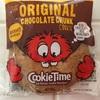CookieTimeのクッキーと、BAKEさんのマフィン♡