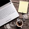 ■誰でもできる「書く」を確実に「稼ぐ」に結び付ける方法。