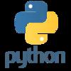 Pythonでファイルの文字列をデコードする。(Quated-pritableを読めるようにする)