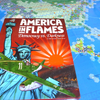 【World in Flames】ADG「America in Flames」