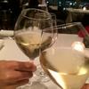 2回目の入籍記念日♡ラグナヴェールプレミアでディナー♡