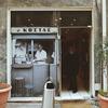 絶対外さない!アテネで味わうギリシャグルメの穴場&美味5選