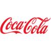 《増配》コカ・コーラ【KO】配当金と保有状況 24ヶ月 2019年4月