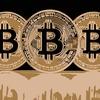 ビットコインが80万円台まで暴落!?ゴールドマンサックス「2月下回る」