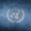 国連公用語が6言語である理由-日本語が入らないのはなぜ?