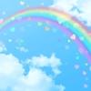 猫が虹の橋を渡ったら