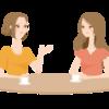 【家庭教師/札幌】家庭教師の口コミサイト,ランキングサイト,比較サイトについて