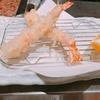 【食べログ】ワンランク上の高級天ぷら 芦屋天がゆの魅力とは?