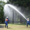 第4回相模原市消防操法大会 9月8日開催!