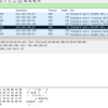 IP over DNS を実現する iodine を試してみたメモ