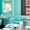 ティファニーNY/ザ・ブルーボックスカフェと「体験」の時代