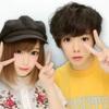 #7 えむれなチャンネル 12月の動画個人的ベスト3