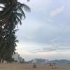 ベトナムのビーチリゾートで、泥温泉&マッサージ体験@I RESOR(アイリゾート)ベトナム・ニャチャン 2019/10/14-10/15