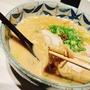 【日本橋三越】3月2日まで出店中!痺れ好きなら実食必須の「山椒和歌山ラーメン」