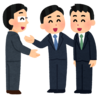 紹介の作法【by北村宣晃(師父親鸞)】