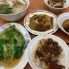 2019年 芒果台湾⑫ 黄記魯肉飯