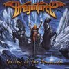 Valley Of The Damned(DragonForce)