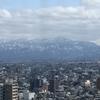 北陸散歩/富山シティ