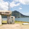 サイクリストの聖地『しまなみ海道』を日帰りで往復してみた