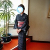 足立区竹ノ塚センターにてカラオケ大会のお客様です(^^)