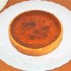 ベイクドチーズケーキの作り方
