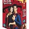 新スーパーマン(セカンド・シーズンの2)
