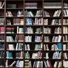 教養としての「文学」のすすめ