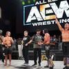 AEWのPPVイベントは視聴者数減少