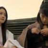 「王は愛する」17・18話 イム・シワンがユナを背にパク・ファニを選ぶ