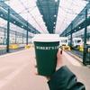 世界一のコーヒー消費国はどこだか知っていますか?