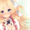 あなたに恋する恋愛ルセット 攻略日誌 003 (柚姫編 001)