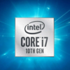 Core i7-10700KのGeekbenchスコア リーク情報 /notebookcheck【Intel】