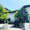 神戸塩屋のヨガクラス