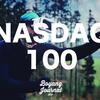 iFree NEXT NASDAQ100 インデックス 新規設定。低コストでNASDAQ100に投資できるファンド。