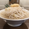 【今週のラーメン3945】 凛 渋谷店 (東京・渋谷) 塩 ニンニク 〜塩であっさり顔したようで実はコッテリ野郎!裏腹の調和感覚が楽しいガッツリ塩麺!
